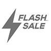 BONUS: FLASH SALES!