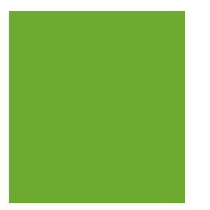 FOMO-Free